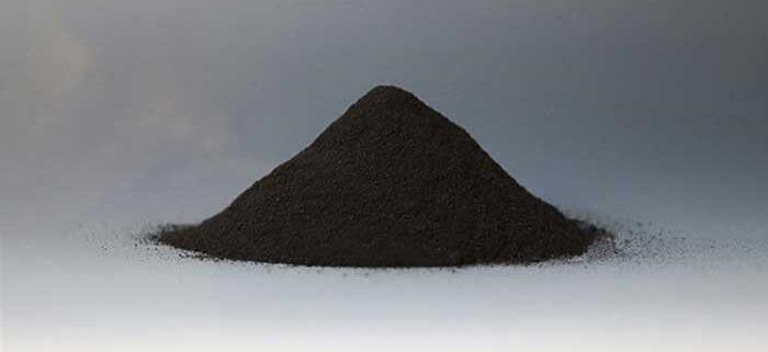sulfonated-asphalt
