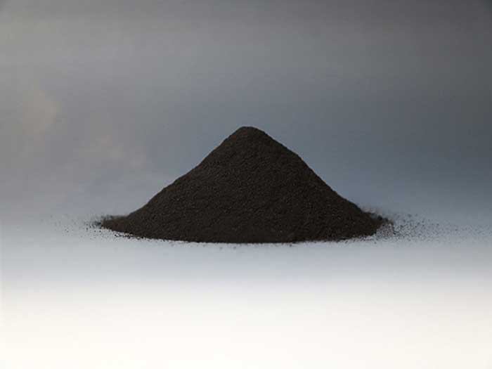 Sulfonated Asphalt; all the things you need | Zista Gilsonite